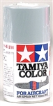 Tamiya Lacquer AS-25 Dark Ghost Gray 100ml Spray