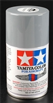 Tamiya Lacquer AS-27 Gunship Gray 2 100ml Spray