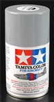 Tamiya Lacquer AS-28 Medium Gray 100ml Spray