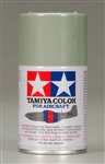 Tamiya Lacquer AS-29 Gray-Green IJN 100ml Spray