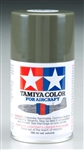 Tamiya Lacquer AS-30 Dark Green 2 RAF 100ml Spray
