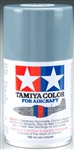 Tamiya Lacquer AS-31 Ocean Gray 2 RAF 100ml Spray
