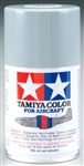 Tamiya Lacquer AS-32 Medium Sea Gray 2 RAF 100ml Spray