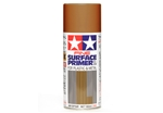 Tamiya Fine Surface Primer L Oxide Red 180ml Spray