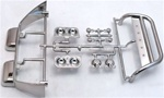 Tamiya Tundra K Parts Roll Bar Pushbar
