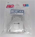 Tamiya RC F-350 RC Metal Parts Bag B 58372