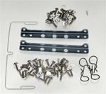 Tamiya F-350 Metal Parts Bag H 58372