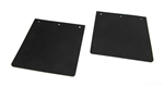 Tamiya RC Mudflap Parts Bag Grand Hauler