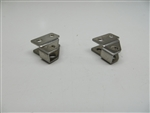 Tamiya Bruiser Shackle Mount (2)