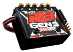 Tekin RS Gen3 Sensored Brushless ESC