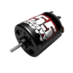 Tekin HD Rock Crawler Brushed Motor 55T