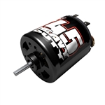 Tekin HD Rock Crawler Brushed Motor 45T