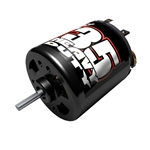 Tekin HD Rock Crawler Brushed Motor 35T