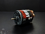 Tekin 5-Slot Brushed Crawler Motor 12T