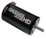 Tekin ROC 412 HD Brushless Crawler Motor 2300kV