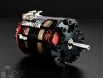Tekin Eliminator Drag Racing Motor 4.5T