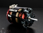 Tekin Eliminator Drag Racing Motor 3.5T