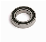 Team Fast Eddy Single 6X11x4mm Rubber Sealed Bearing (1)