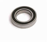 Team Fast Eddy Single 8x16x5mm Rubber Sealed Bearing (1)