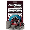 Team Fast Eddy Tamiya King Hauler 1/14th (56301) Sealed Bearing Kit