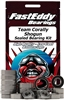 Team Fast Team Corally Shogun Sealed Bearing Kit
