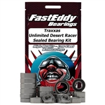 Team Fast Eddy Traxxas Unlimited Desert Racer UDR Sealed Bearing Kit