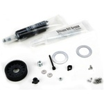 Team Losi Racing Diff Service Kit: 22