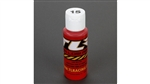 Team Losi Racing Silicone Shock Oil (15wt, 2oz)