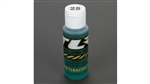 Team Losi Racing Silicone Shock Oil (25wt, 2oz)