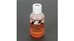 Team Losi Racing Silicone Shock Oil (35wt, 4oz)