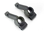 Traxxas Stub Axle Housings N NRU (Slash 4x4)