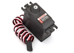 Traxxas Servo Digital High-Torque Metal Gear Waterproof