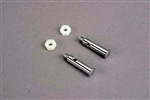 Traxxas Bandit Front axles (2)