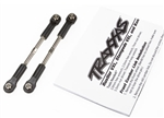 Traxxas Aluminum Turnbuckle Camber Link (55mm)