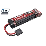 Traxxas Series 3 NiMH 7-Cell 3300mAh w/iD Connector