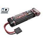 Traxxas Series 5 NiMH 7-Cell 5000mAh Flat w/iD Connector