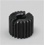 Traxxas Top Steel Drive Gear 22T Slash