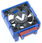 Traxxas Cooling Fan for Velineon ESC