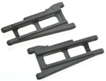 Traxxas Suspension Arms Left & Right Slash 4x4