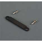 Traxxas Battery Hold-Down Plate Rustler