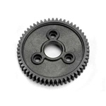 Traxxas Spur Gear 54T (0.8 metric pitch, 32 pitch compatible)