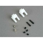 Traxxas Yokes Countersink Grub Screws (2)