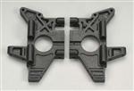 Traxxas Rear Left/Right Bulkhead Gray T-Maxx (2)