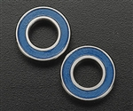 Traxxas Ball Bearings 8x16x5mm Revo (2)