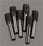 Traxxas Screw Pin 4x15mm Revo (6)