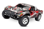Traxxas 1/10 Slash 2WD Short Course 2.4GHZ RTR (No Batt / Charger)