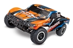 Traxxas 1/10 Slash 2WD TQ RTR w/iD Connector