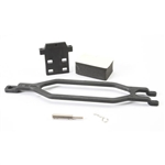 Traxxas Battery Hold Down Retainer (Allows For Installation of Taller Multi Cell Batteries)