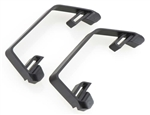 Traxxas Nerf Bars Low CG Slash 2wd