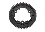 Traxxas Spur Gear 54T (1.0 metric pitch) Revo 2.0